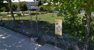 Montesilvano, si mobilitano gli ambientalisti contro il progetto del Terminal bus