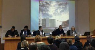 A Pescara presentato il progetto di riqualificazione della scuola di San Silvestro