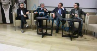 Pescara, gli eventi per gli 80 anni della morte di Gabriele D'Annunzio VIDEO