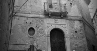 Recupero luoghi culturali, il Governo assegna 800mila euro a Villa Santa Maria