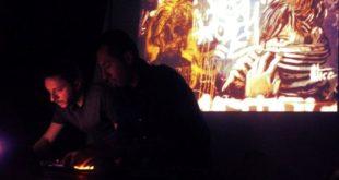 Musica e immagini col progetto VETUS al Futuro imperfetto di Pescara