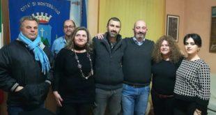 Montesilvano, tempo di rivoluzione: nasce il Comitato cultura e territorio