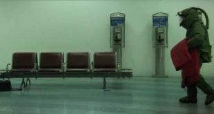 """Quinto appuntamento con la rassegna """"il giovedì… DOCUDÌ cinema documentario al museo Colonna"""""""
