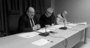 Centri del Riuso. Il Sottosegretario Mazzocca presenta la nuova rete abruzzese VIDEO