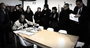 Antenne di telefonia mobile a Pescara. Incontro con i residenti di via Valle Furci