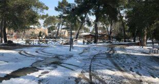Pescara, la città torna alla normalità, da domani riapertura delle scuole degli impianti sportivi e parchi