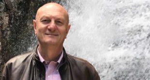 L'Abruzzo dei Parchi, in un'intervista gli impegni di Gianni Melilla (LeU)