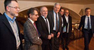 Hubruzzo, una Fondazione per promuovere le eccellenze d'Abruzzo