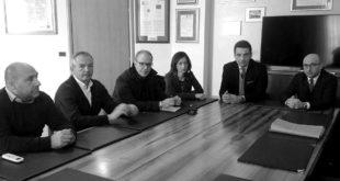 Dragaggio del Porto di Ortona, i sindaci di Montesilvano, Città Sant'Angelo e Pineto ricorrono alle vie legali
