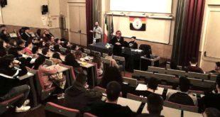 Bullismo, cyberbullismo e bullismo omofobico: L'ITCG Galiani – De Sterlich incontra l'ARCI Gay di Chieti