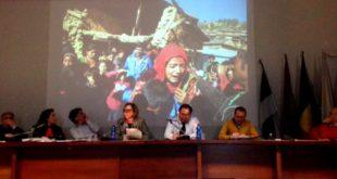 """8 marzo, il Consiglio comunale di Cepagatti adotta """"La nuova Carta dei diritti della Bambina"""""""
