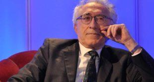 Tre visioni di comunicazione protagonista all'Oscar Pomilio Blumm Forum