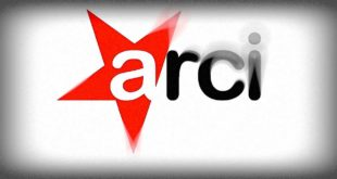 ARCI Pescara: riconfermata la carica a presidente per Tiberio