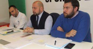 """Pescara, Piscine """"Le Naiadi"""": Serraiocco sulle problematiche degli ultimi tempi VIDEO"""