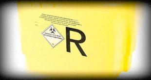Rifiuti ospedalieri ad Atessa. Legambiente, Noimessidaparte e WWF chiamano a raccolta i cittadini della Val di Sangro
