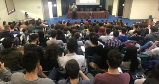 "Pescara, pienone all'Università ""D'Annunzio"" per bitcoin e blockchain"