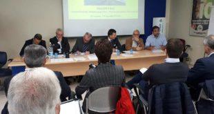 Autotrasporto, imprese e parlamentari uniti contro il caro-pedaggi