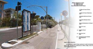 Strada parco: una diffida dai comitati e Pescara bici per richiamare l'attenzione degli Enti responsabili