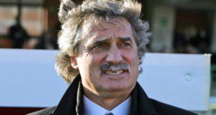 Verso Pescara – Cremonese, parla Pillon