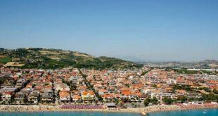 L'Amministrazione truentina pronta a dare battaglia contro le trivelle a largo della costa di Martinsicuro