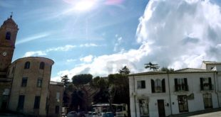 Pescara, la Settembrata abruzzese torna ai Colli