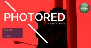 A Montesilvano, da lunedì 25 giugno sulle vie Vestina e Chiarini in funzione i nuovi impianti Photored -VIDEO