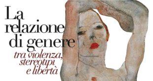 """Premiazione Concorso """"La relazione di genere tra violenza, stereotipi e libertà"""""""