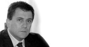Spoltore, Matricciani contrario alla Grande Pescara propone un secondo referendum