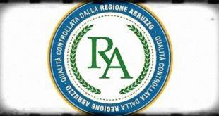 Agricoltura : Pepe, registrato il marchio collettivo qualità controllata dalla Regione Abruzzo