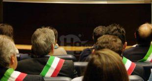 Comunione e Liberazione promuove una serie  di incontri con i candidati Sindaci al Comune di Teramo