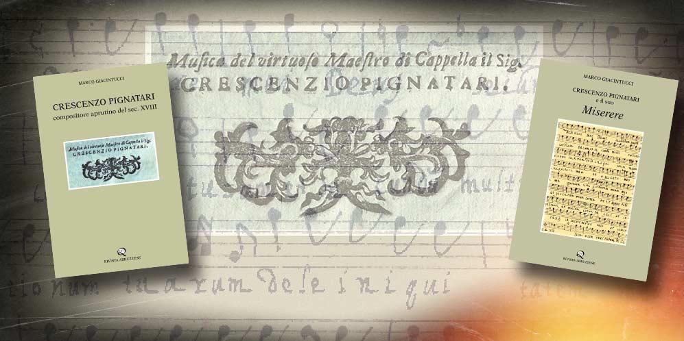 Crescenzo In Cappella Pignatari Maestro Di L PianellaPresso N8Pk0OZwnX