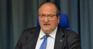 L'Abruzzo si conferma la regione più virtuosa del Sud Italia per raccolta e riciclo di carta e cartone