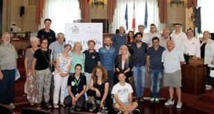 A Pescara cerimonia di ringraziamento per gli operatori del Centro per senza dimora Monsignor Britti