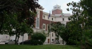 Pescara, la Lega contraria ai costi dei parcheggi a pagamento sulla riviera sud