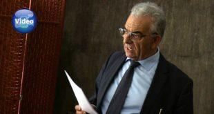 ARCHIVIATO: Giovanni Damiani, la verità dopo il clamore mediatico – VIDEO
