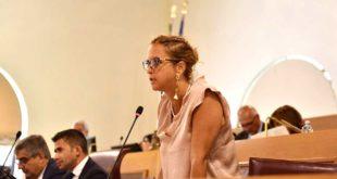 Preferenza di Genere, la regione approva la legge: Sclocco 'un sogno che si realizza avere equilibrio rappresentativo in Abruzzo'