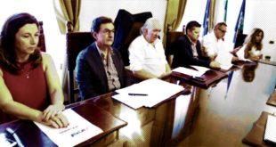 Bimbi migranti non accompagnati: due giorni di eventi per raccogliere fondi Kiwanis-Unicef-ACST-Comune