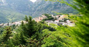 Summer Celiera, tanti appuntamenti: divertimento, cultura, escursioni e tradizione