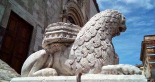 Anche a Teramo si celebrano le Giornate Europee del Patrimonio