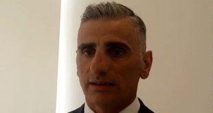 Azione Politica chiede l'annullamento della delibera che sancisce la compatibilità di D'Alfonso