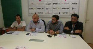 Il grande sport a Pescara e Montesilvano con la seconda tappa del Grand Prix di Triathlon VIDEO