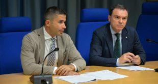 Sanità: in Abruzzo un progetto pilota per la diagnosi e la terapia delle patologie rare