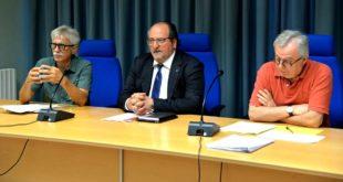 """L'Abruzzo rafforza la """"Rete Regionale del Riciclo"""""""