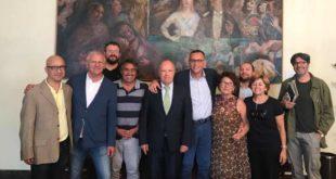 Fusione fra Attiva, Ambiente e Linda, sì di Pescara alla fusione