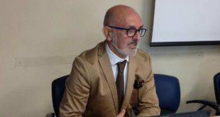 Studio della Cna: Paga l'impresa, Fisco tiranno a Montesilvano, Sulmona e Roseto