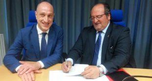 """L'Abruzzo completa la """"Rete regionale del riciclo"""""""