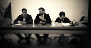 """Decreto terremoto: il PD regionale """"volontà politica di questo governo di non risolvere davvero i problemi dell'Abruzzo"""""""