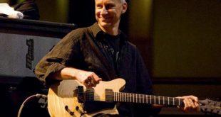 I concerti e le masterclass di Celano Jazz Convention
