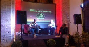 Ripa Teatina, il Festival Rocky Marciano è entrato nel vivo. I prossimi eventi