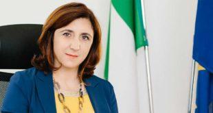 Minori stranieri non accompagnati: torna in Abruzzo la formazione per gli aspiranti tutori